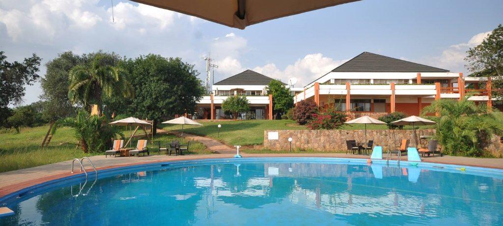 Akagera Game Lodge -Akagera NP (1)