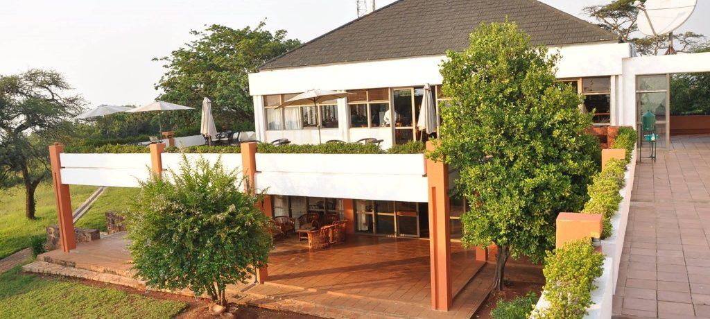 Akagera Game Lodge -Akagera NP (3)