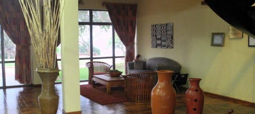 Akagera Game Lodge - Akagera NP (5)