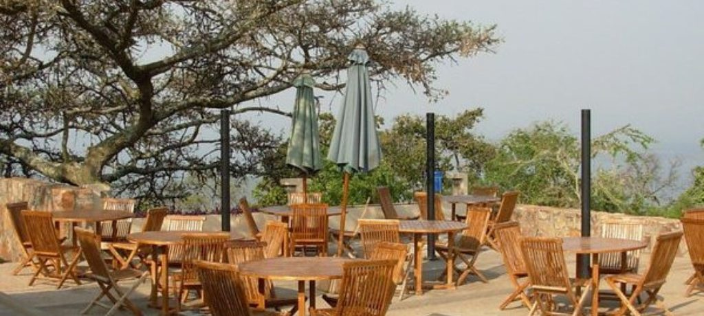 Akagera Game Lodge - Akagera NP (6)