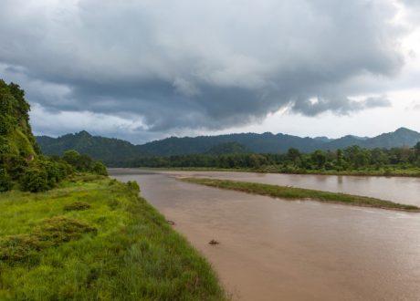 Bardia National Park (19)