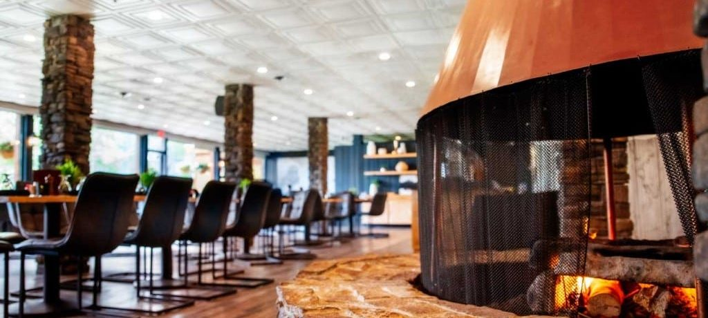 Bayshire Inn Resort & Spa