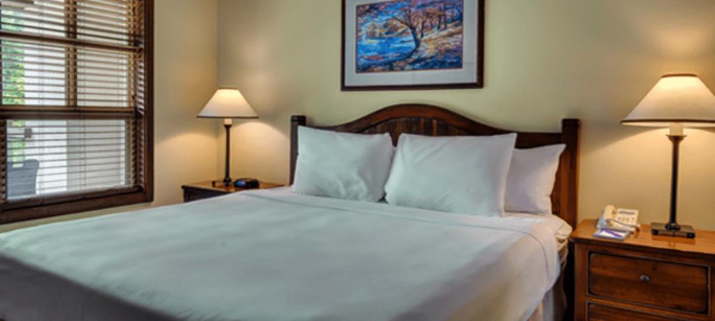 Coast Blackcomb Suites