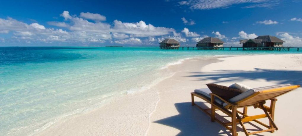 Conrad-Maldives-Beach