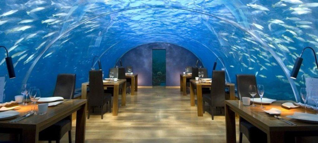 Conrad-Rangali-Maldives-Ithaa-Underwater-Restaurant