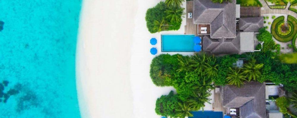 Dusit Thani Residence