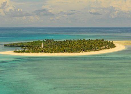 Foto: © Fanjove Private Island