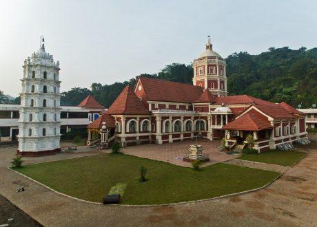 Goa - foto arunkumud