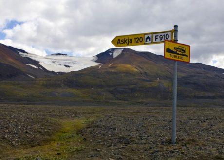 IJsland_Hooglanden (1)