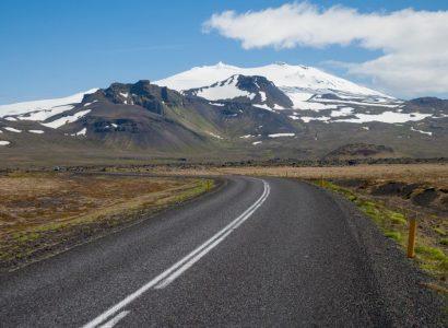 Veel gestelde vragen over IJsland