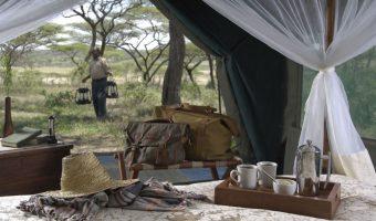 Kirurumu Ndutu Camp