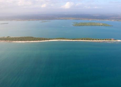 Foto: © Lazy Lagoon Island