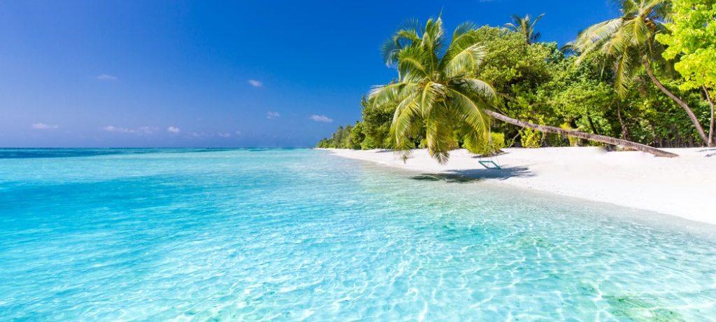 Malediven (58)