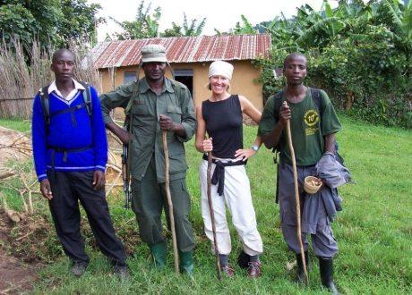 Nathab - Uganda - Greg Courter