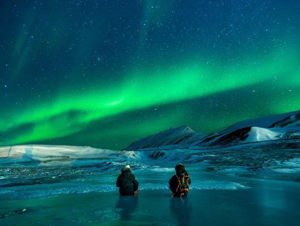 Noorderlicht reizen op maat
