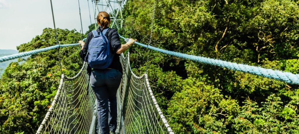 Nyungwe National Park (4)