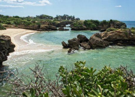 Oyster Bay - Dar es Salaam