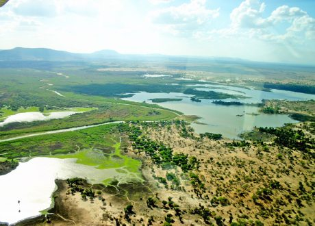 Foto: © Adventure Camps of Tanzania