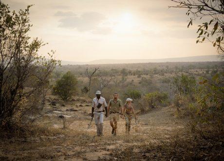 Foto: © Nomand Tanzania