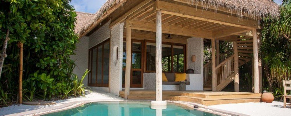 Soneva-Fushi-Family-Villa-Suite-with-Pool