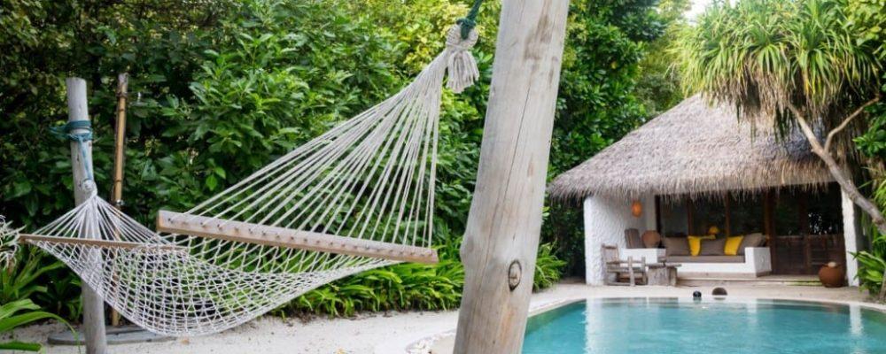 Soneva-Fushi-Villa-Suite-with-pool