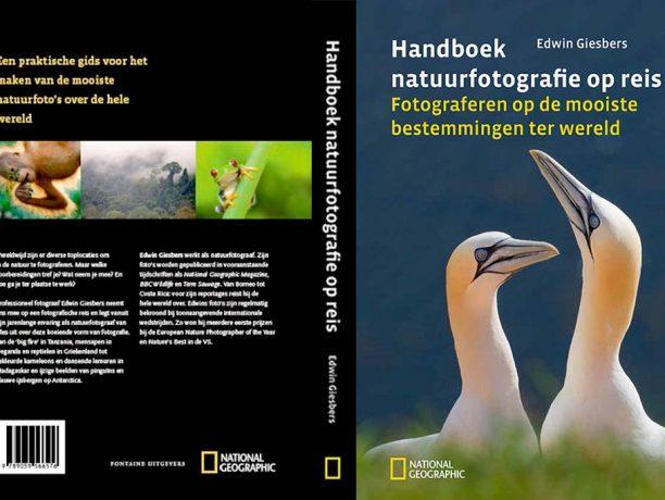 handboek-natuurfotografie-reis