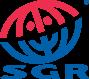 SGR staat garant